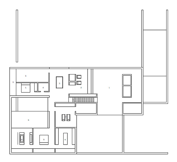 dm-residence-cubyc-architects (29)
