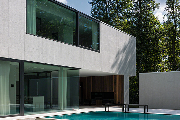 dm-residence-cubyc-architects (3)