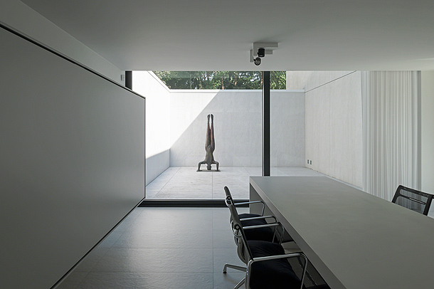 dm-residence-cubyc-architects (4)