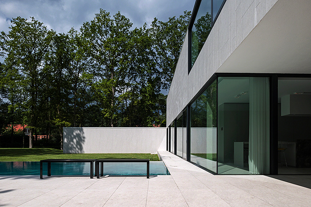 dm-residence-cubyc-architects (5)