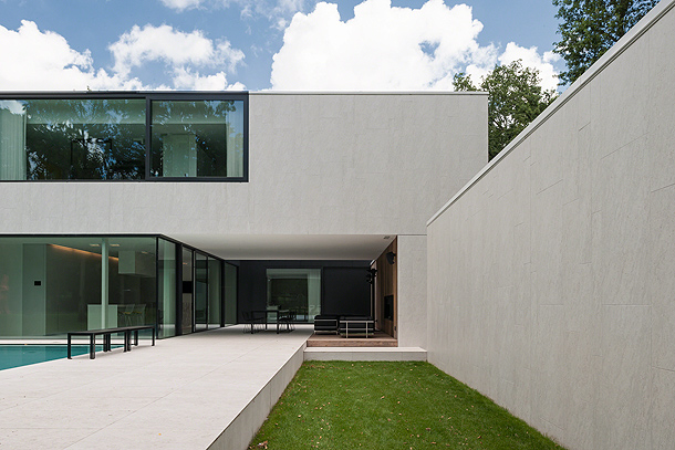dm-residence-cubyc-architects (6)
