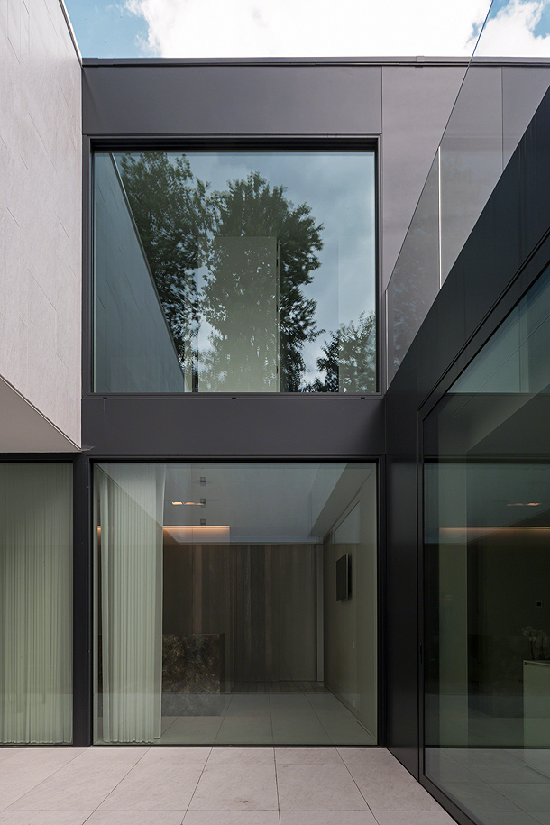 dm-residence-cubyc-architects (8)