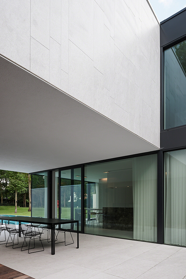 dm-residence-cubyc-architects (9)