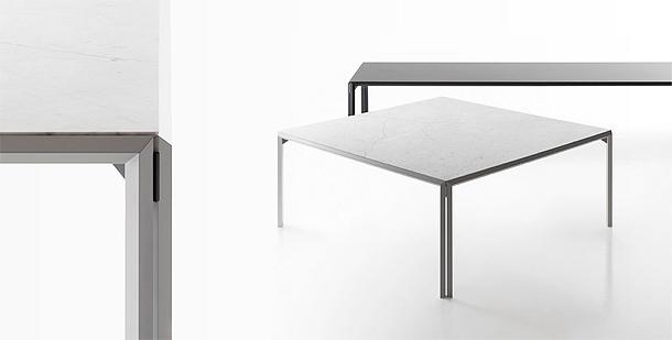 firma-mobiliario-hiko-enzo-berti-flai (11)