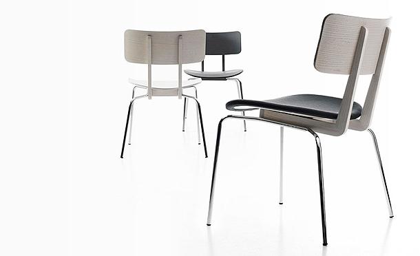 firma-mobiliario-hiko-enzo-berti-flai (16)