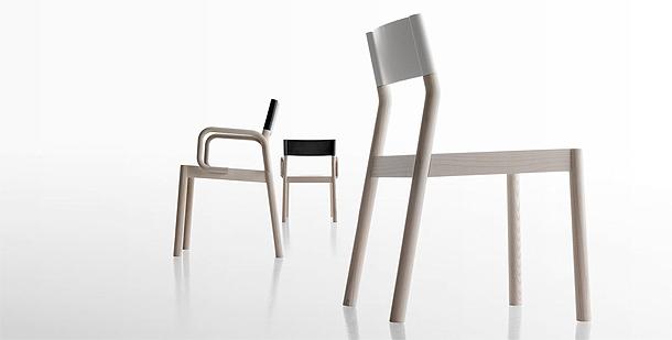 firma-mobiliario-hiko-enzo-berti-flai (2)