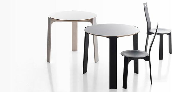 firma-mobiliario-hiko-enzo-berti-flai (5)