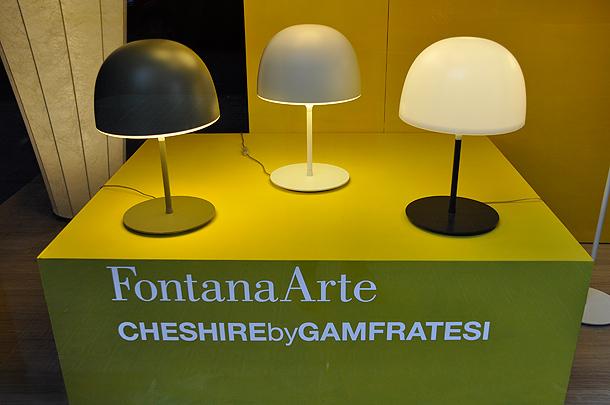 lampara-cheshire-gamfratesi-fontana-arte (4)