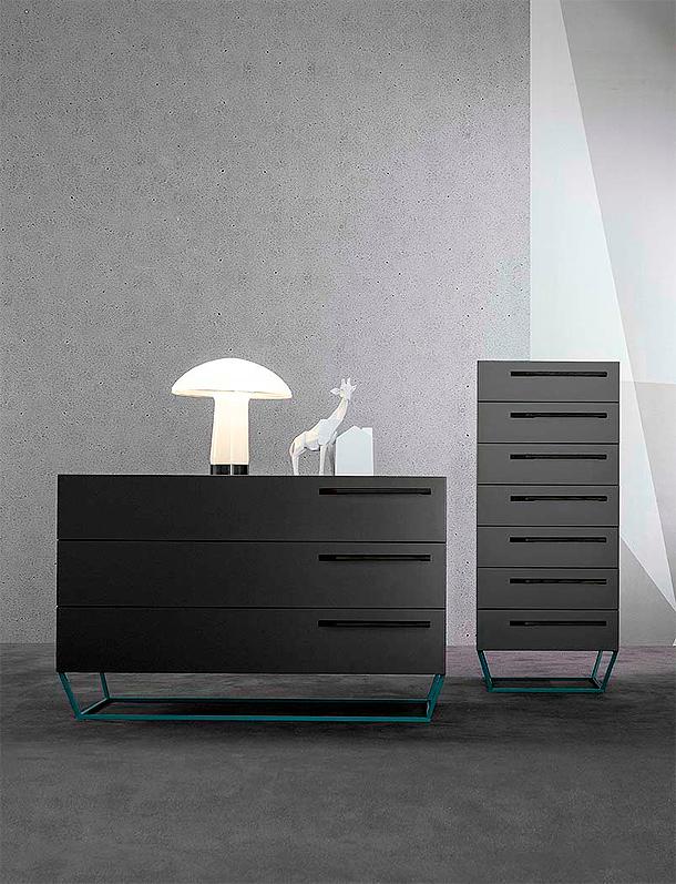 mobiliario-dormitorio-to-gino-carollo-be-bonaldo (1)