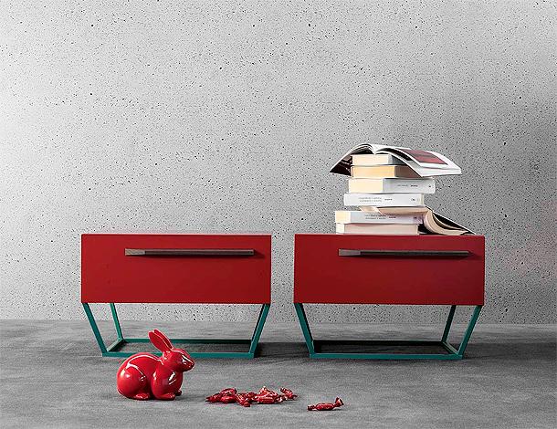 mobiliario-dormitorio-to-gino-carollo-be-bonaldo (2)