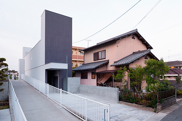 promenade-house-form-kouichi-kimura (1)