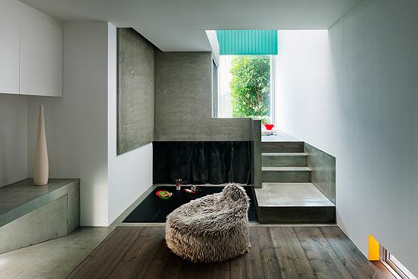 promenade-house-form-kouichi-kimura (14)