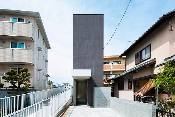 promenade-house-form-kouichi-kimura (2)