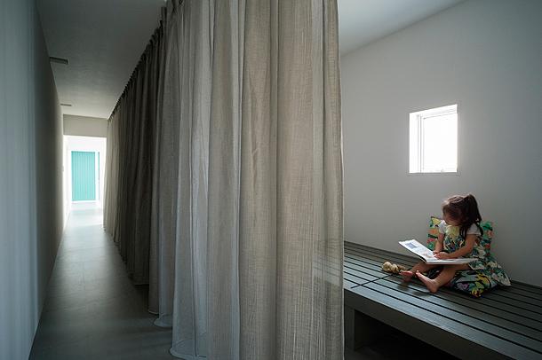 promenade-house-form-kouichi-kimura (22)