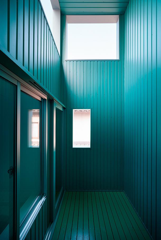 promenade-house-form-kouichi-kimura (27)