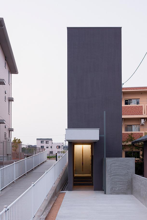 promenade-house-form-kouichi-kimura (29)