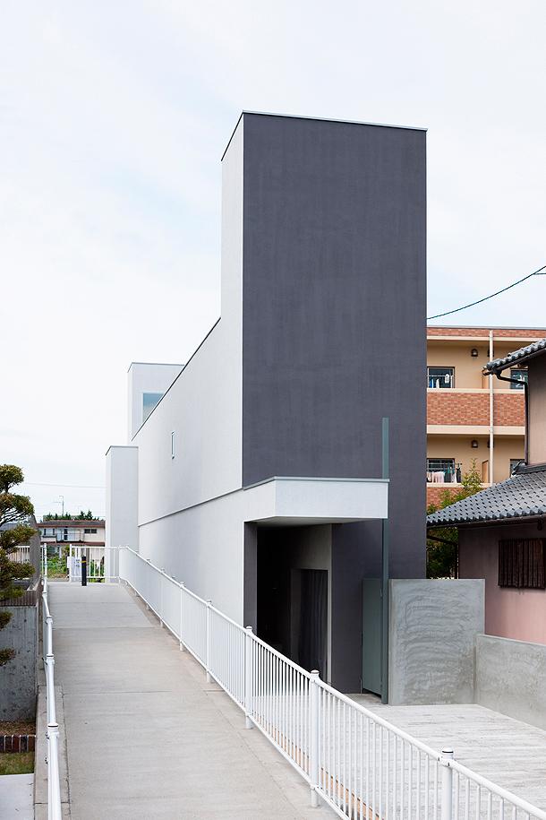 promenade-house-form-kouichi-kimura (3)