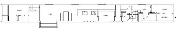 promenade-house-form-kouichi-kimura (32)
