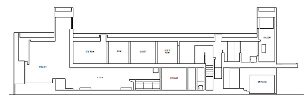 promenade-house-form-kouichi-kimura (34)