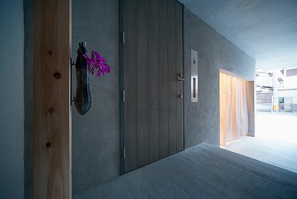 promenade-house-form-kouichi-kimura (4)