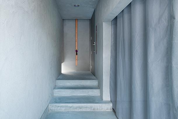 promenade-house-form-kouichi-kimura (5)