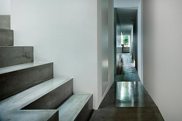 promenade-house-form-kouichi-kimura (7)