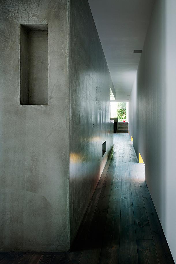 promenade-house-form-kouichi-kimura (8)