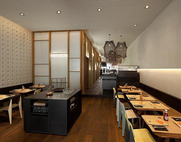restaurante-new-york-burguer-isabel-lopez-vilalta (1)