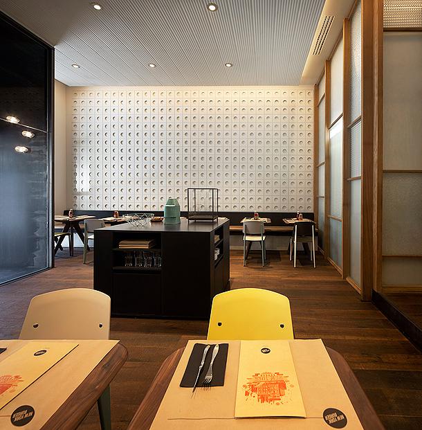 restaurante-new-york-burguer-isabel-lopez-vilalta (2)