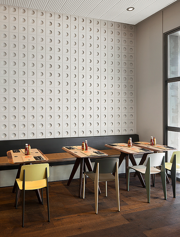 restaurante-new-york-burguer-isabel-lopez-vilalta (3)