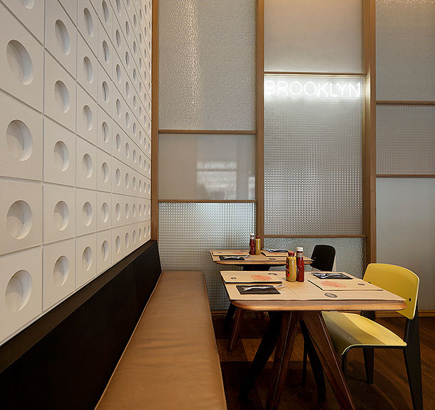 restaurante-new-york-burguer-isabel-lopez-vilalta (4)