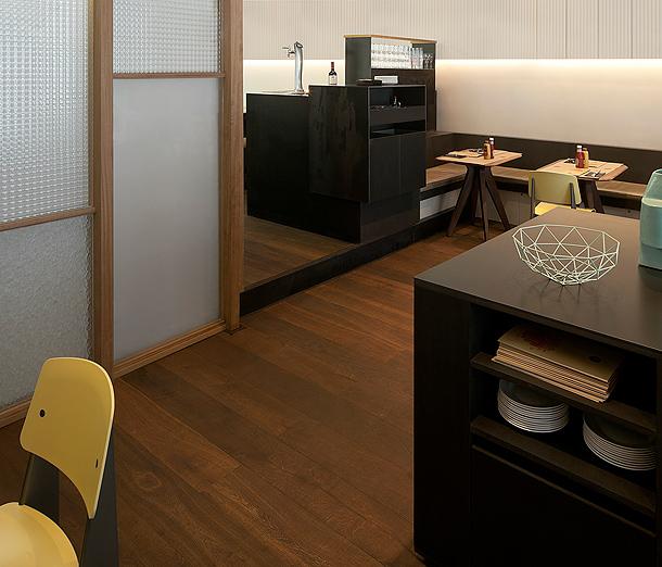 restaurante-new-york-burguer-isabel-lopez-vilalta (5)