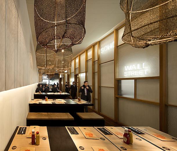restaurante-new-york-burguer-isabel-lopez-vilalta (6)