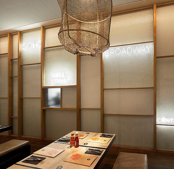 restaurante-new-york-burguer-isabel-lopez-vilalta (7)