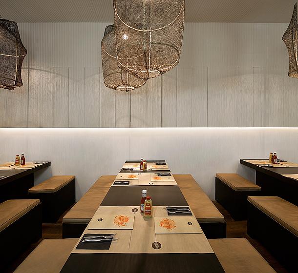 restaurante-new-york-burguer-isabel-lopez-vilalta (8)