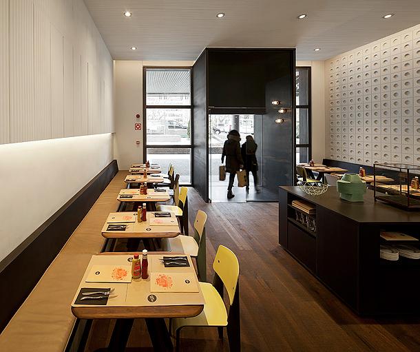 restaurante-new-york-burguer-isabel-lopez-vilalta (9)