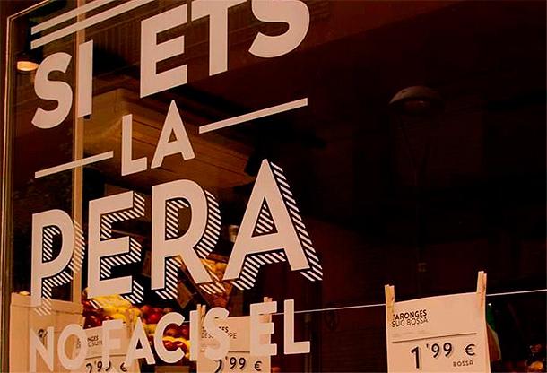 11-06-barcelona-design-week-2014