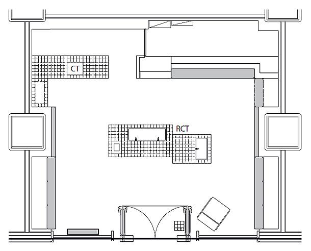 aesop-grand-front-osaka-torafu-architects (11)