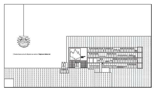 aesop-grand-front-osaka-torafu-architects (12)