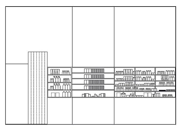 aesop-grand-front-osaka-torafu-architects (13)