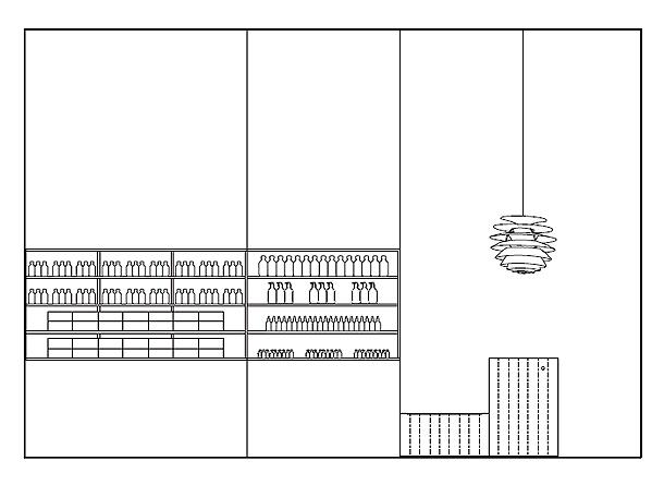 aesop-grand-front-osaka-torafu-architects (14)