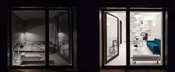apartamento-bw-YCL (1)