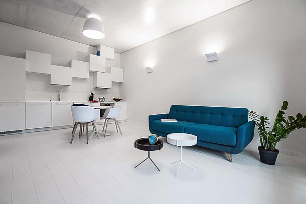 apartamento-bw-YCL (10)