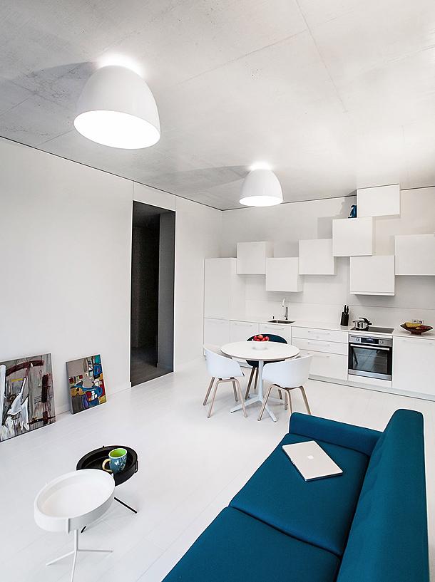 apartamento-bw-YCL (11)