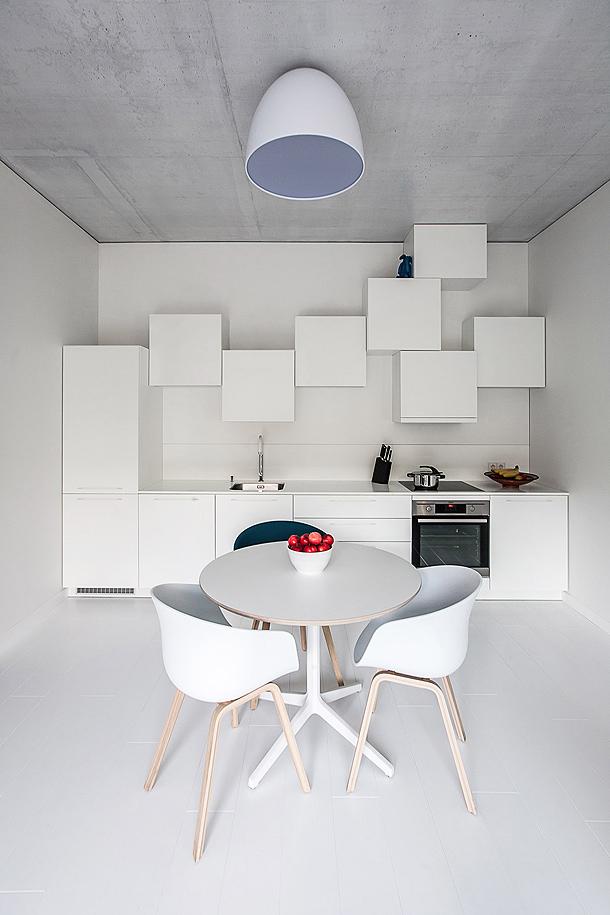 apartamento-bw-YCL (12)