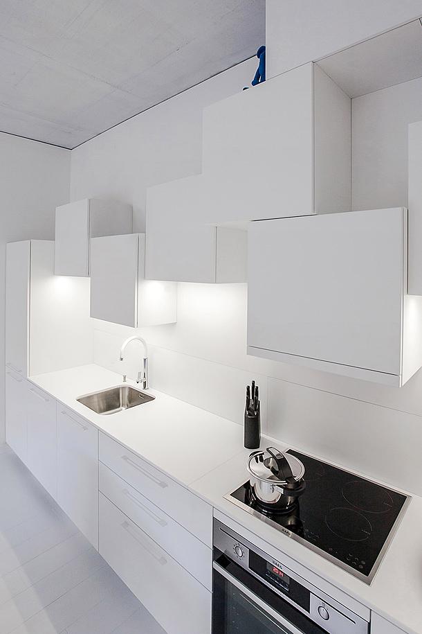 apartamento-bw-YCL (13)
