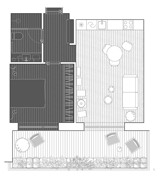 apartamento-bw-YCL (16)