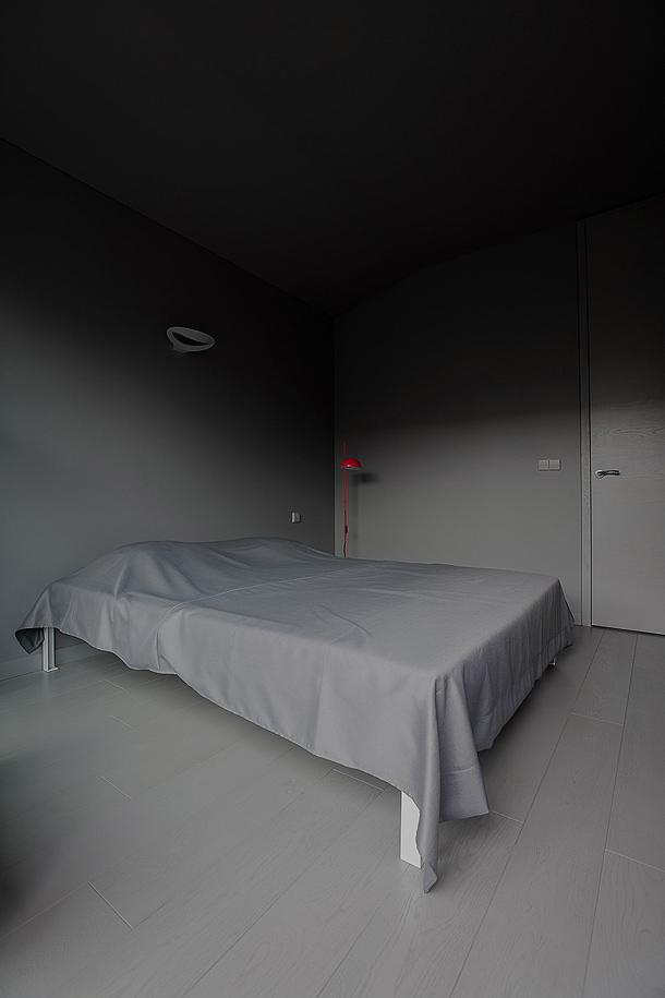 apartamento-bw-YCL (2)