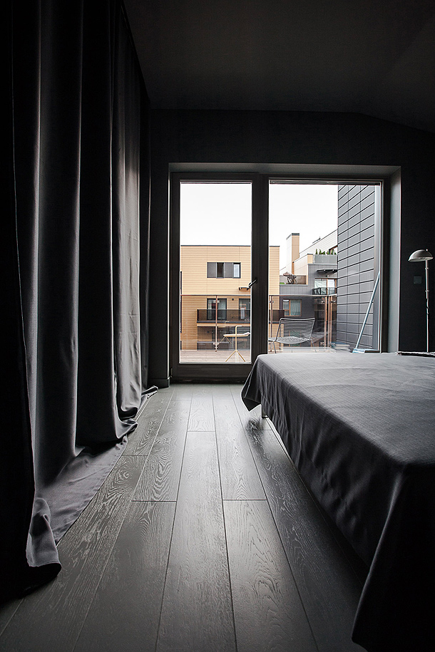 apartamento-bw-YCL (3)