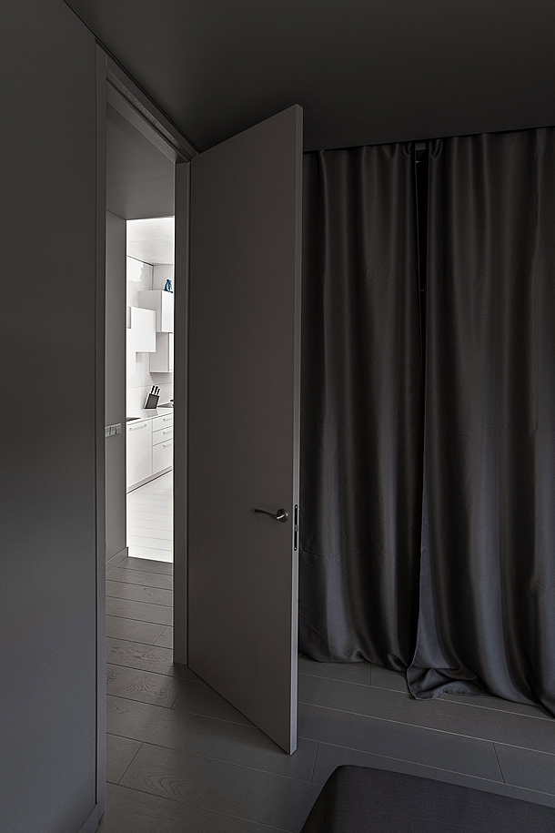 apartamento-bw-YCL (5)